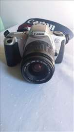 Analogni fotoaparat Canon EOS 300
