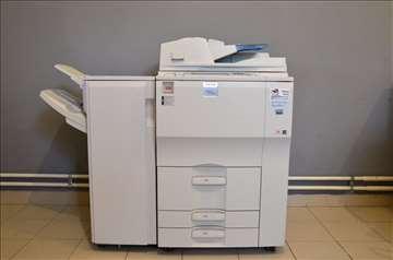 Fotokopir mašina Ricoh mp 7500