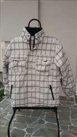 Muška dečja Atrium zimska jakna