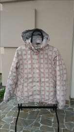 Muška ski jakna za dečake