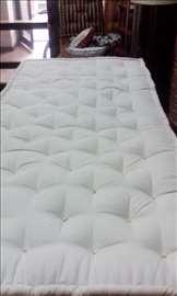 Vlačena vuna