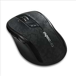 Bežični miš za računare RAPOO 7100P