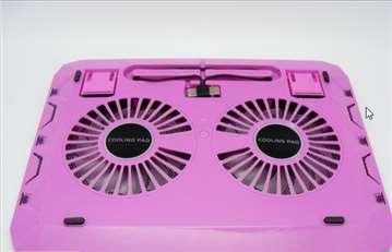 Cooler za lap top N130