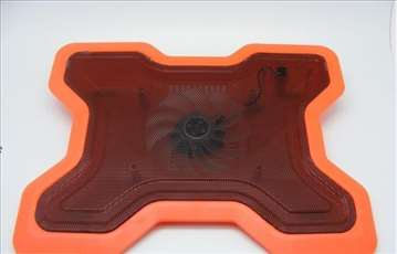 Cooler za laptop 878