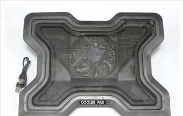 Cooler za laptop FK-878