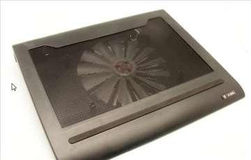 Cooler za laptop X-860