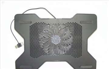 Cooler za laptop X6