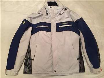 Descente ski jakna