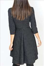Haljina iznad kolena PS fashion