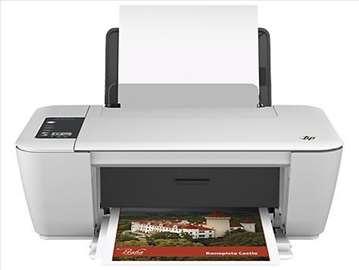 HP Deskjet Ink Advantage 2546 ,wi-fi, skener!