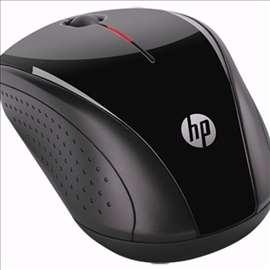 Miš za računare