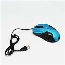 Miš za računare RAPOO M312