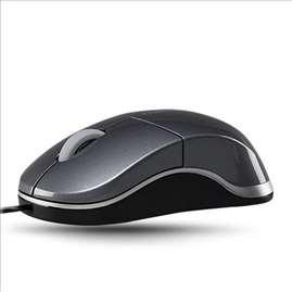 Miš za računare RAPOO N6000