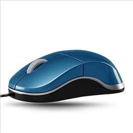 Miš za računare RAPOO N6001