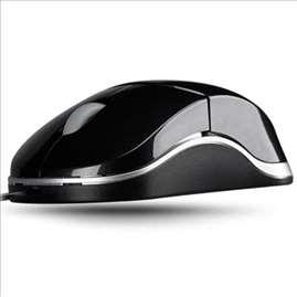 Miš za računare RAPOO N6002