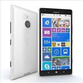 Mobilni telefon Microsoft Lumia