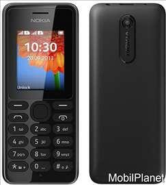 Mobilni telefon NOKIA 108