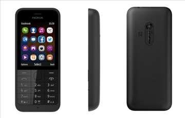Mobilni telefon Nokia 220 dual