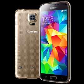 Mobilni telefon Samsung
