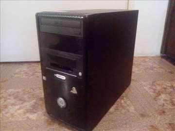Računari / desktop računari