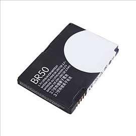 Baterija Motorola BR50