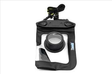 Futrola za vodu za fotoaparat