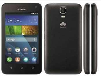 Mobilni telefon Huawei