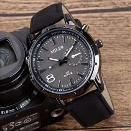 Veoma lep sat za sve prilike - Miler