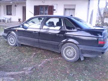 VW Passat B3 dizel
