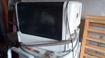 Electrolux mašina za pranje sudova/model BD 46