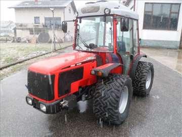 Traktor Carraro TRX 9z4-0v0