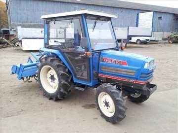 Traktor Iseki TA26Tz7z