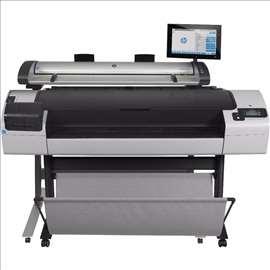 """HP Designjet Z3200ps 44 """"velikog formata u boji In"""