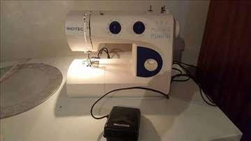 Šivaća mašina Inotec