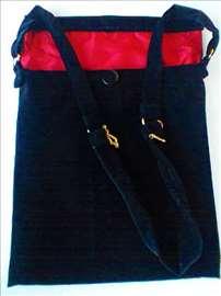 Novo! Ženska torbica