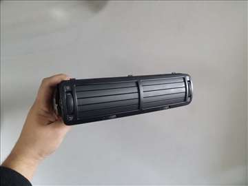Resetka ventilacije za Passata B5.5