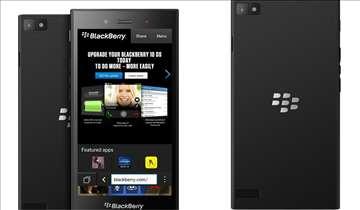 Telefon Blackberry Z3