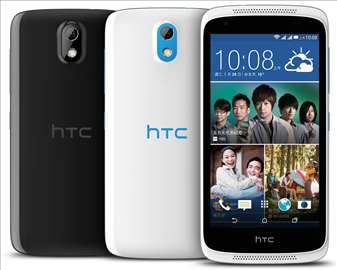 Telefon HTC Desire 526g dual sim