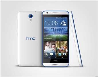Telefon HTC Desire 820 mini dual LTE