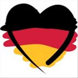 Nemački za sve uzraste