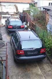 Volvo v40 i s40 delovi