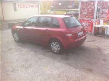 Prodajem Fiat Stilo 1.6V