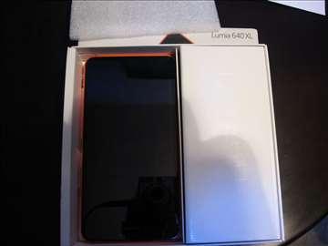 nova Lumia 640XL Dual sim neispravna