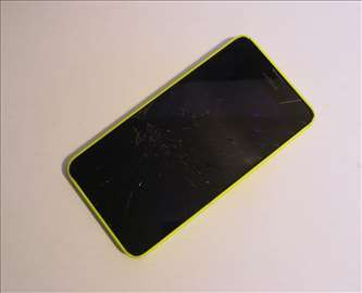 Neispravna  Lumia 630 Dual Sim
