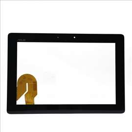 Touch screen asus smart 10 me301t