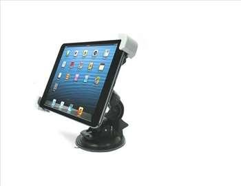Univerzalni nosač za tablet PC vetrobran