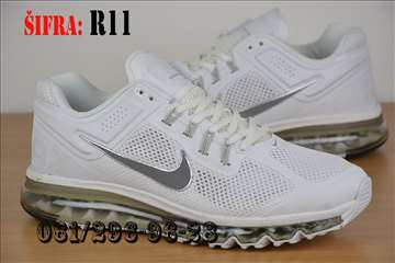 Nike Air Max +2013 - šifra R11