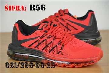 Nike Air Max +2015 - šifra R56