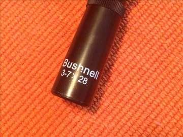 Bushnell 3-7x28