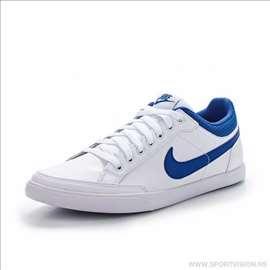 Nike Capri III Low LTHR
